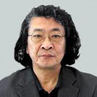 太田 省吾