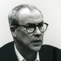 ロバート・ウィルソン