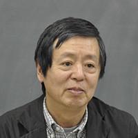伊藤 裕夫