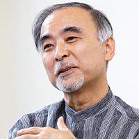 鈴木 滉二郎