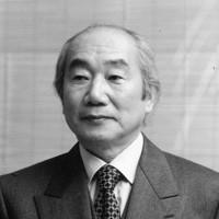 高田 一郎