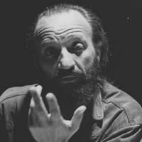 アナトリー・ヴェシリエフ