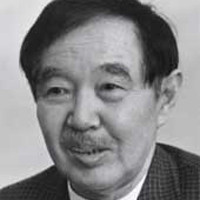 中村 雄二郎