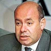 ミハイル・シュヴィトコイ