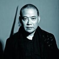 李六_利賀に彩りをそえた人々李六乙|富山県利賀芸術公園TOGAART
